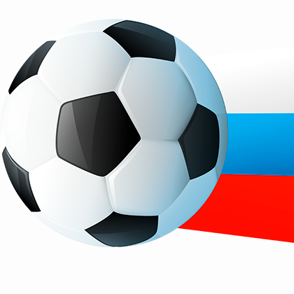 Sale 14%. Tax Free. Watches. Special for fans and guests of Football in Russia