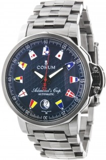 Corum Admiral's Cup 01.0003