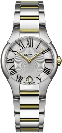 Aerowatch New Lady 06964 BI01