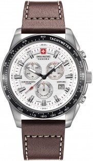 Hanowa Swiss Military Crusader Chrono 06-4225.04.001