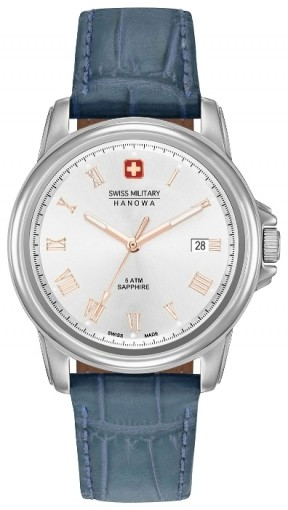 Hanowa Swiss Military 06-4259.04.001.03
