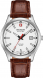 Hanowa Swiss Military Major 06-4303.04.001