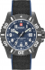 Hanowa Swiss Military Black Carbon 06-4309.17.003