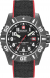 Hanowa Swiss Military Black Carbon 06-4309.17.007.04