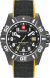 Hanowa Swiss Military Black Carbon 06-4309.17.007.79