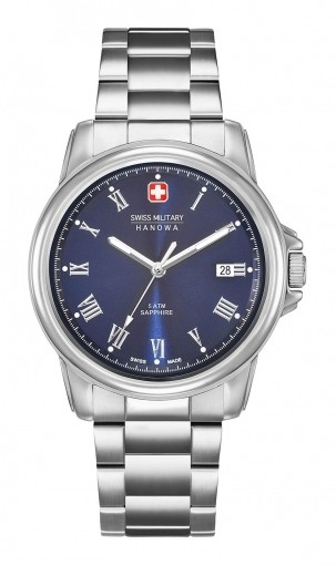 Hanowa Swiss Military 06-5259.04.003