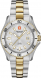 Hanowa Swiss Military Nautila Lady 06-7296.04.001