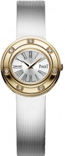 Piaget Possession G0A35086