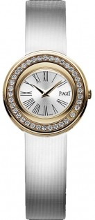 Piaget Possession G0A36188