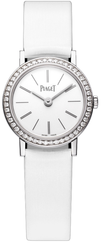 Piaget Altiplano G0A36532 piaget child s conception of space