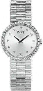 Piaget Dancer  G0A37041
