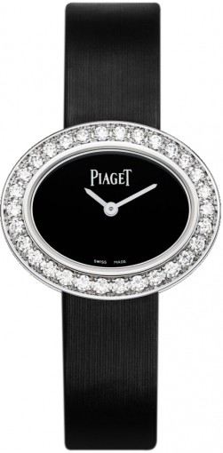 Piaget Limelight Diamonds G0A39202