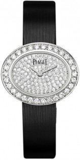 Piaget Limelight Diamonds G0A39203