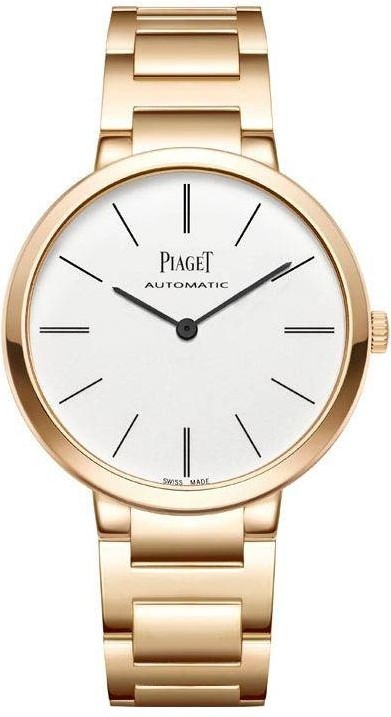 Piaget Altiplano G0A40113 philips h4 xv 12v 55 60w p43t 3