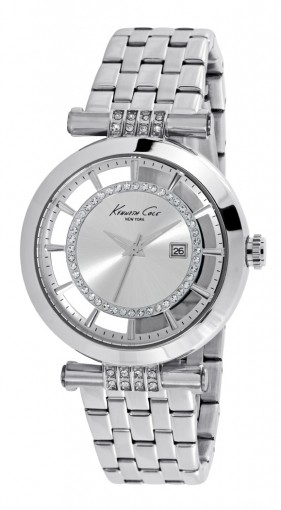 Kenneth Cole 10021103