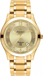 Atlantic Seahunter 100 71365.45.33