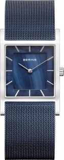 Bering Classic Rectangle 10426-307-S