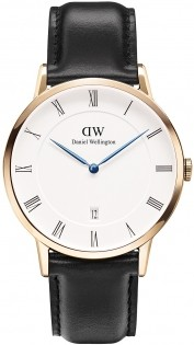 Daniel Wellington Dapper Sheffield 1101DW