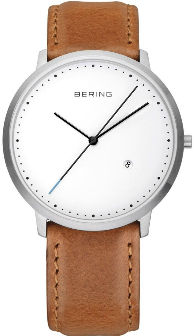 Bering Classic 11139-504 0926a1 hn 9 inch touch screen digitizer panel sensor glass dh 0926a1 fpc080 free shipping