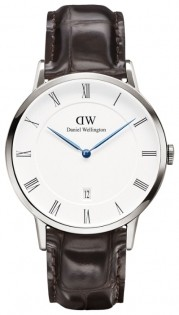 Daniel Wellington Dapper York 1122DW