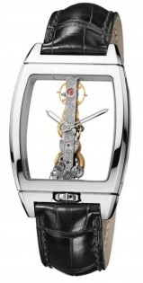 Corum Golden Bridge 113.160.59/0001 0000