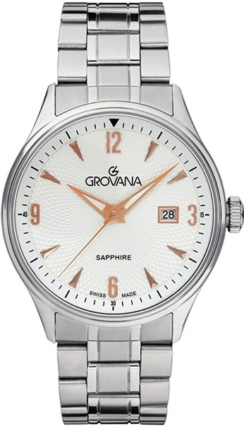 Grovana Traditional 1191.1127