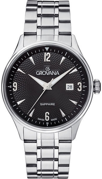 Grovana Traditional 1191.1137