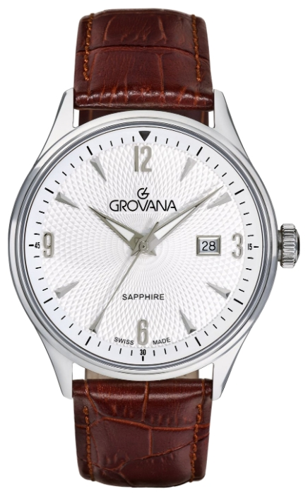 Grovana Traditional 1191.1532 grovana traditional 1727 1552