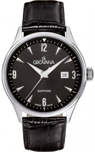 Grovana Traditional 1191.1537