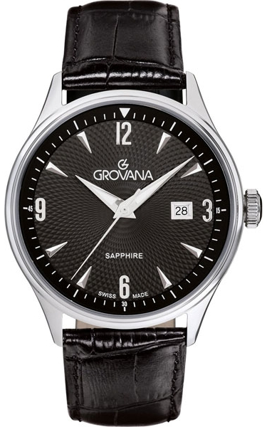 Grovana Traditional 1191.1537 grovana traditional 1727 1552