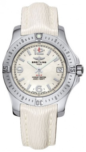 Breitling Colt 36 A7438911/A772/236X