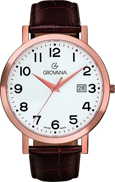 Grovana Traditional 1230.1568 grovana traditional 1727 1552