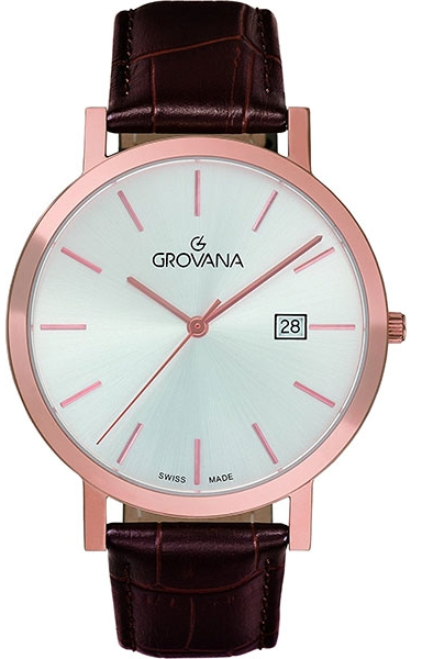 Grovana Traditional 1230.1962 grovana fashion 1230 1913