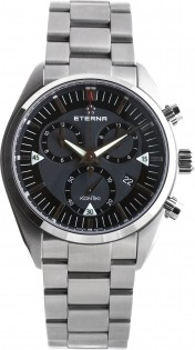 Eterna Adventure 1250.41.41.0217