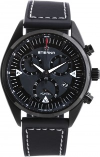 Eterna Adventure 1250.43.41.1308