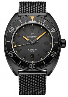 Eterna Super KonTiki 1273.43.41.1365