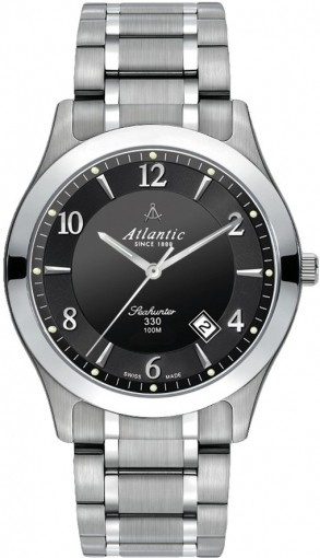 Atlantic Seahunter 71365.11.65