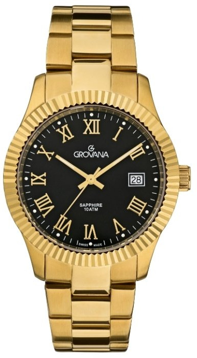 Grovana Sporty 1545.1117