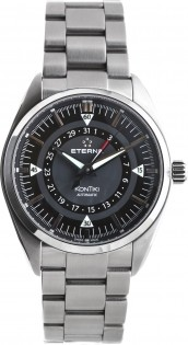 Eterna Adventure 1598.41.41.0217
