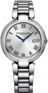 Raymond Weil Shine Etoile 1600-STS-RE659