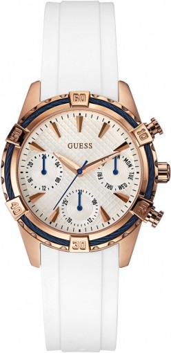 Guess Catalina W0562L1