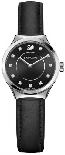 Swarovski Dreamy Black 5199931