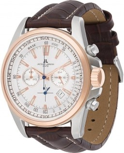 Jacques Lemans Liverpool 1-1117NN