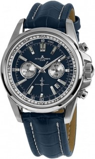 Jacques Lemans Liverpool 1-1117VN