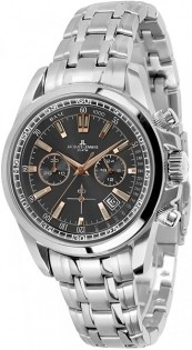 Jacques Lemans Liverpool 1-1117XN