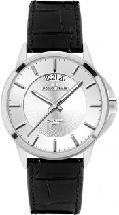 Jacques Lemans Sydney 1-1540B