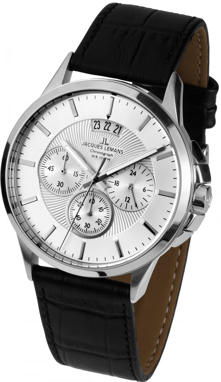 Jacques Lemans Sydney 1-1542B jacques lemans sydney 1 1542c