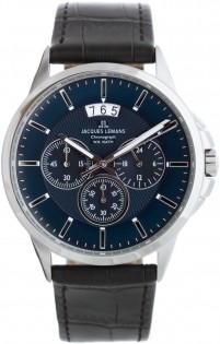 Jacques Lemans Sydney 1-1542G