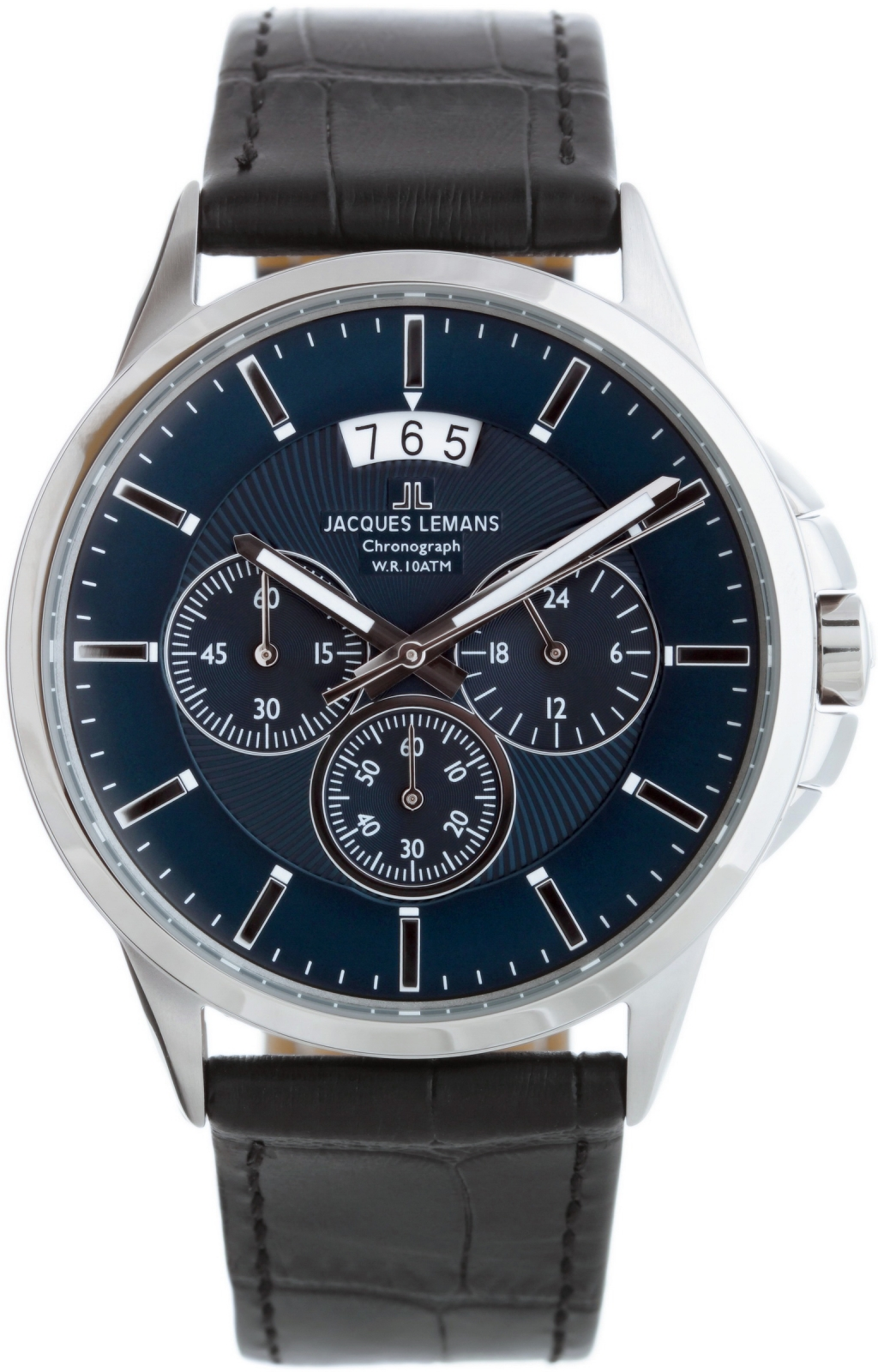 Jacques Lemans Sydney 1-1542G jacques lemans sydney 1 1542c