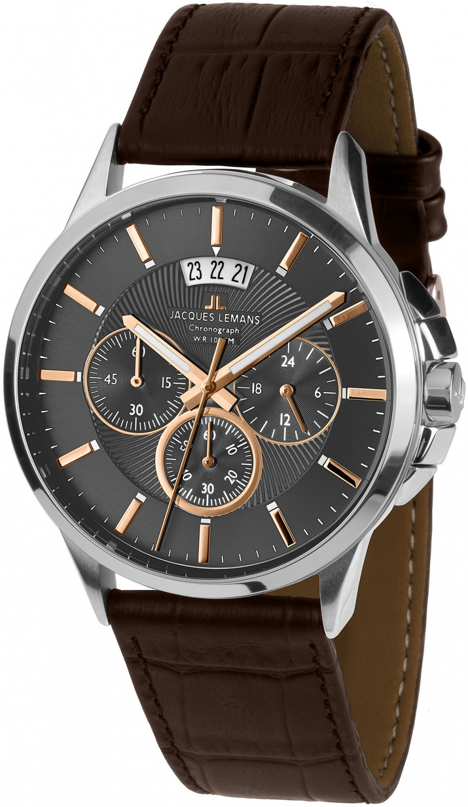 Jacques Lemans Sydney 1-1542H jacques lemans sydney 1 1542c